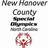 SO-new hanover