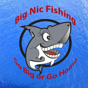 bignicfishing